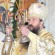 În numele tatălui, al fiului și al sfântului duh, Preasfințitul Galaction demolează clădiri vechi, pentru a-și împlini vise noi