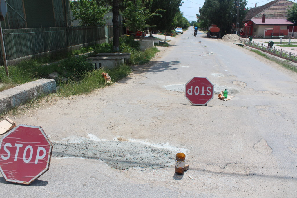 asfaltare viisoara  (1)