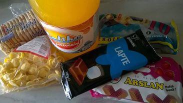 dulciuri (2)
