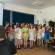 """Elevii Colegiului """"Al. D. Ghica"""" au celebrat Ziua Mondială a Mediului"""