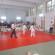 Judocanii de la CSS Alexandria au încă 17 medalii de aur, 13 medalii de argint, 2 medalii de bronz