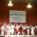 """Mugurașii de Teleorman au câștigat trofeul Concursului Național """"Dialogul Artelor"""", secțiunea dans popular"""