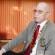 """""""Este rău să fim asociați cu masoneria. Suntem două asociații total diferite"""" – Interviu cu guvernatorul Rotary – Petrișor Diculescu"""