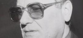 Trei ani fără jurnalistul Benoni Schmidt