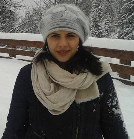 sunt ales ....adelina Ionescu