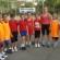 Echipa de baschet a Clubului Sportiv Teleorman a început pregătirea