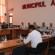"""Primăria Alexandria se transformă în sală de lectură, de """"dragul"""" Curții de Conturi"""