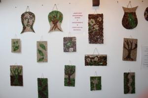 expozitie (2)
