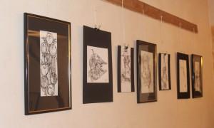 expozitie (3)