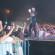 Show total la Zilele Alexandriei, cu Emil Safta la butoane și Tom Crîngureanu la microfon