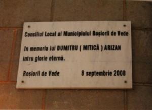 arizan2