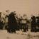 Oraşul Roşiorii de Vede nu şi-a plătit nici acum datoria faţă de istorie