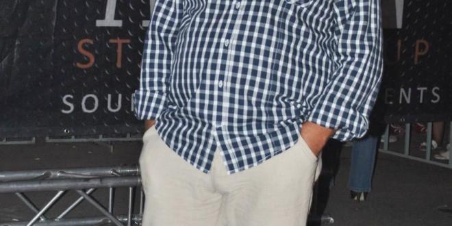 Dan Dumitrescu, șmecherul care pune scena la Alexandria. Pe bani mulți