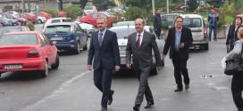 Surse: Dragnea și Dăncilă vin în Teleorman să petreacă cu primarii PSD!