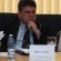George Pîrjol mocnește în Consiliul Județean Teleorman
