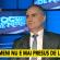 Romică Părpălea a confirmat, la DNA, dezvăluirile ziarului Liber în Teleorman