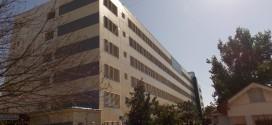 Un consilier județean acuză Spitalul Județean din Alexandria de faptul că cere pacienților să-și aducă lenjerie și medicamente de acasă…