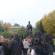 Liviu Vasilică a fost, în sfârșit, comemorat asa cum se cuvine de către autoritățile teleormănene
