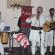 Îndrăgostiții de muzică folk au rezonat la concertul Trupei Arhaic