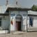 I se cere demisia primarului de la Bogdana