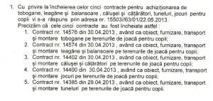 date primarie (1)