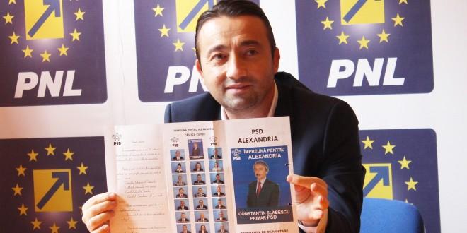 Florin Titirișcă se retrage fără surle și trâmbițe