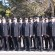Alexandria a sărbătorit Ziua Armatei Române