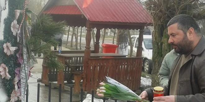 Familia tinerei din Dobrotesti, decedată în Colectiv, are nevoie de ajutor!