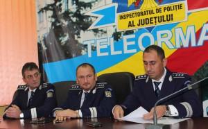 avansari politie (3)