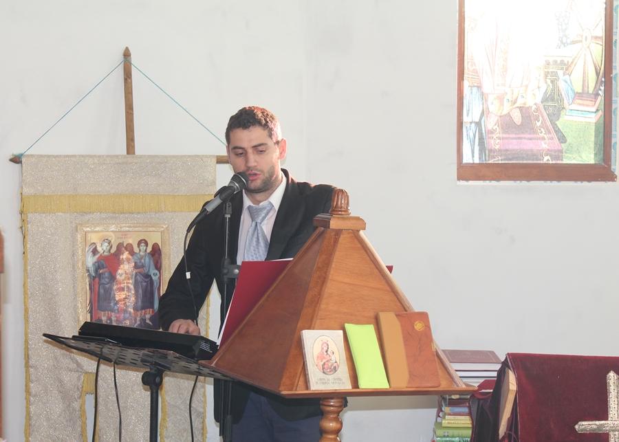 biserica SF Andrei Trivale (3)
