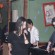 The Alexanders au cântat în memoria victimelor din clubul Colectiv