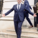 Într-o oră, Dragnea a rezolvat toate problemele PSD Teleorman. Adi Gâdea va fi candidatul partidului la Consiliul județean