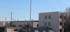 778 de angajate ale fabricilor de confecții din Teleorman rămân fără loc de muncă