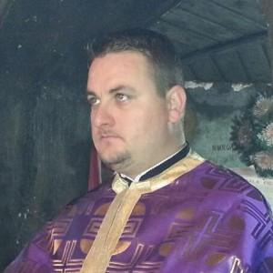 preotul Florin Danu (1)