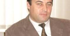 """""""Ghioceii"""" lui Dragnea înfloresc la Curtea de Conturi. Florin Tunaru, purtătorul de șpagă al Baronului, devine vicepreședinte al Autorității de Audit!"""