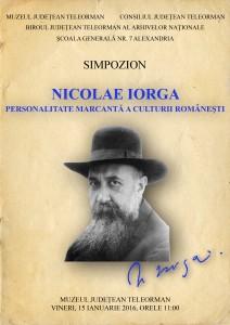 AFIS NICOLAE IORGA copy