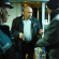 """Călătorii cu bilet de la """"nașu'"""", prinși în fapt de polițiștii teleormăneni"""