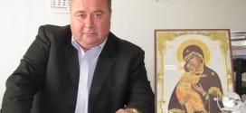 De când a trecut la PNL, afaceristul de carton Florică Mara face miliarde în Teleorman din contracte cu statul