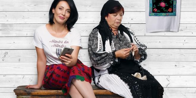 Proiectele pentru pentru dezvoltarea comunității Drăgănești-Vlașca vin de la oameni