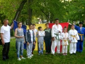abc judo (2)