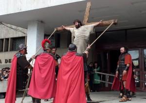 drumul crucii (1)