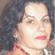 """Act cultural la Alexandria. Daniela Achim Harabagiu lansează volumul """"Din lumea trecerii"""""""