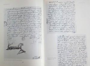 scrierea-chirilica-scriere chirilica