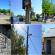 Jandarmeria Teleorman continuă acţiunile de prevenire şi combatere a sustragerii de energie electrică