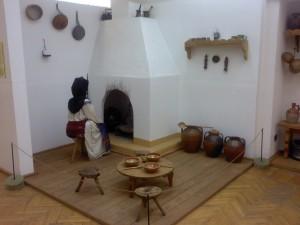 noaptea muzeelor (2)