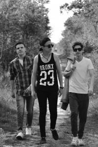 the alexanders
