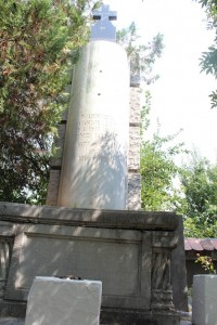 cimitir3
