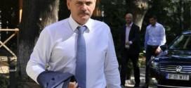 """Martoră în procesul lui Dragnea: """"doamna Bombonica nu poate fi șefă peste măturătoare și șoferi"""""""