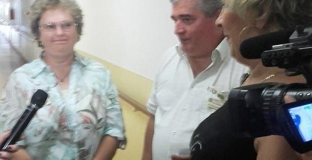 Plus/Minus – Alexandru Iote și Marian Pințur