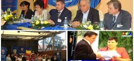 Profesia contabilă, sărbătorită de Filiala CECCAR Teleorman: 13 iulie 2018 – a XIV-a ediție a Zilei Naționale a Contabilului Român